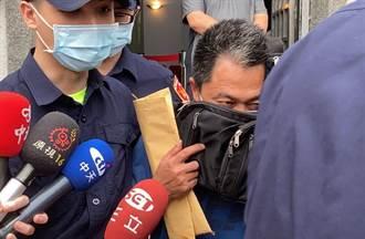 揭穿李義祥3大謊言 行車紀錄器畫面曝光鐵證如山