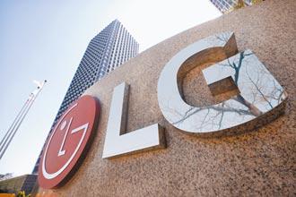 虧損逾1200億台幣 LG手機7月停產