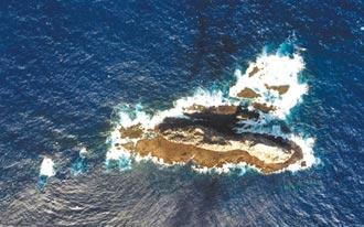 解密資料:美為中立 避釣島演訓