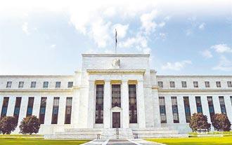 現代貨幣理論 不能東施效顰