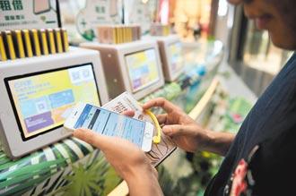 共享行動電源齊漲 消費者喊貴