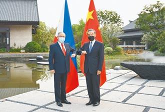 平視外交惹質疑 考驗北京智慧