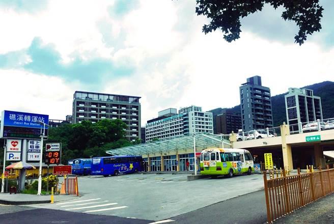 東台灣消費者享有「1家委託、60店聯賣、1,000人共同銷售」的服務!(圖/永慶房仲網提供)