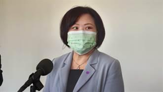 太魯閣事故後 勞動部一個月內清查台鐵223標案