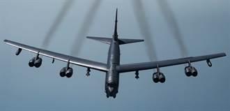 太失望 美高超音速飛彈首度空中試射失敗