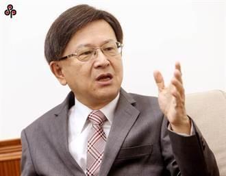 翁茂鍾委任律師告監院國賠 知情人士:石木欽案前哨戰