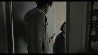 韓國首位三大影展滿貫名導 金基德生吃人肉、戀母情結道出脫序人性
