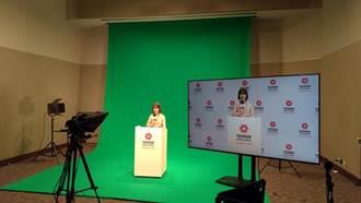 因應hybrid會議需求趨勢 台北國際會議中心新設數位攝影棚