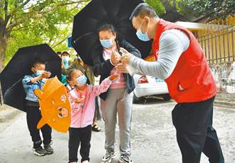 雲南瑞麗增2例本土案例 24萬人完成第2輪檢測