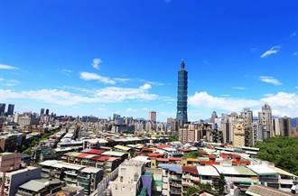 永慶不動產、有巢氏房屋、台慶不動產北台灣 每60分鐘幫1組客戶成家