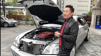 東林新任董事長陳睿謙上任 擬新增汽車科技事業