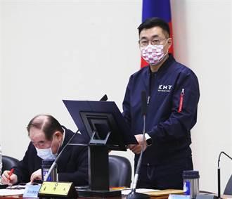 奔騰思潮》共謀統一,國民黨怎麼接招?(練鴻慶)