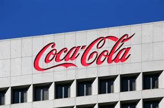 可口可樂被抵制 共和黨籲公務機關撤除其飲料機