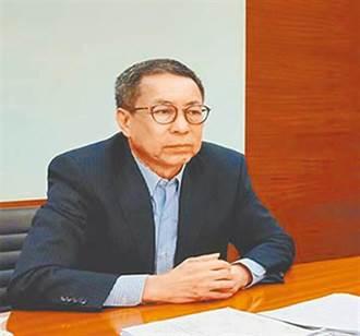 翁茂鍾案檢調違失名單 赫見前法務部長曾勇夫、前檢察總長吳英昭