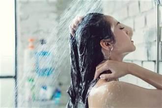 停水想洗澡!台中女大生徵人借宿度水荒 他們搶報名
