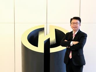 李宗賢:「好基智」擁三大優勢 華銀智能理財 解決客戶痛點