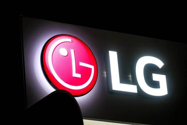 LG終止手機業務 TrendForce預測對手三星、小米搶食其市佔