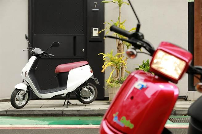 電動自行車擬掛牌 eMOVING合格有保障