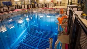 捷克開發「核能供暖」 以乏燃料餘熱製造城市暖氣