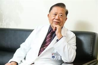 國內開心手術第一人 魏崢醫師:養生就是順其自然