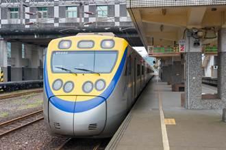 「看透台灣人素質」 台鐵站務員嘆:絕不給乘客上車補票