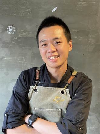 進口與在地食材PK 台中元YUAN餐廳主廚4/16客座168 PRIME敦化館