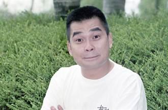 葛民輝閃電搬離月租47萬豪宅 主因曝光網讚:良心有錢人