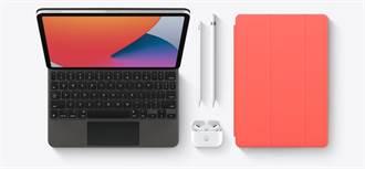 我也要变学霸 iPad+Apple Pencil与5大推荐app练就超强笔记术