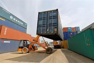 美國貿易逆差創歷史新高 2月再增4.8%達711億美元