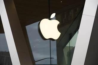 零件短缺蘋果也撐不住 日媒曝2大產品生產延遲
