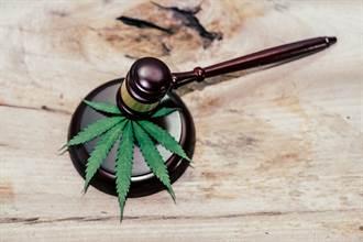 美國南部第一州 維吉尼亞州大麻合法