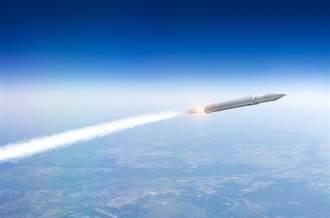美極音速飛彈試射失敗 陸卻藉美晶片科技突破