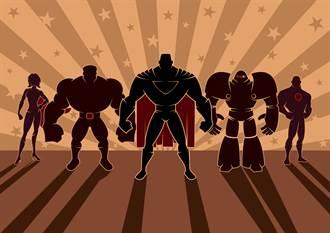 1938年超人漫畫創刊號 9320萬創紀錄天價成交