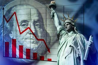 非農好數據 黃金與美元指數後市