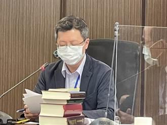 太魯閣號事件保險理賠 金管會最新估7.8億元