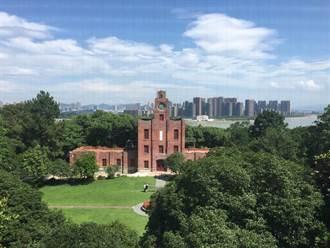 奔騰思潮》台灣法學教育的超前部署(王冠璽)