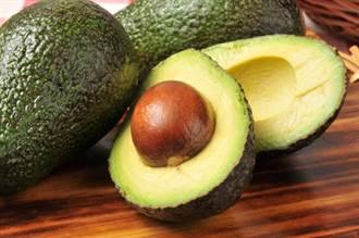 酪梨能緩解退化性關節炎? 專家推這樣吃 營養不流失