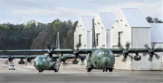 韩国「国机国造」新目标 将自制军用运输机