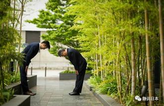 兩岸看世界》我們應該如何理解日本這個國家