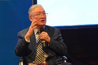 「台灣自動化之父」石滋宜博士逝世 享壽84歲