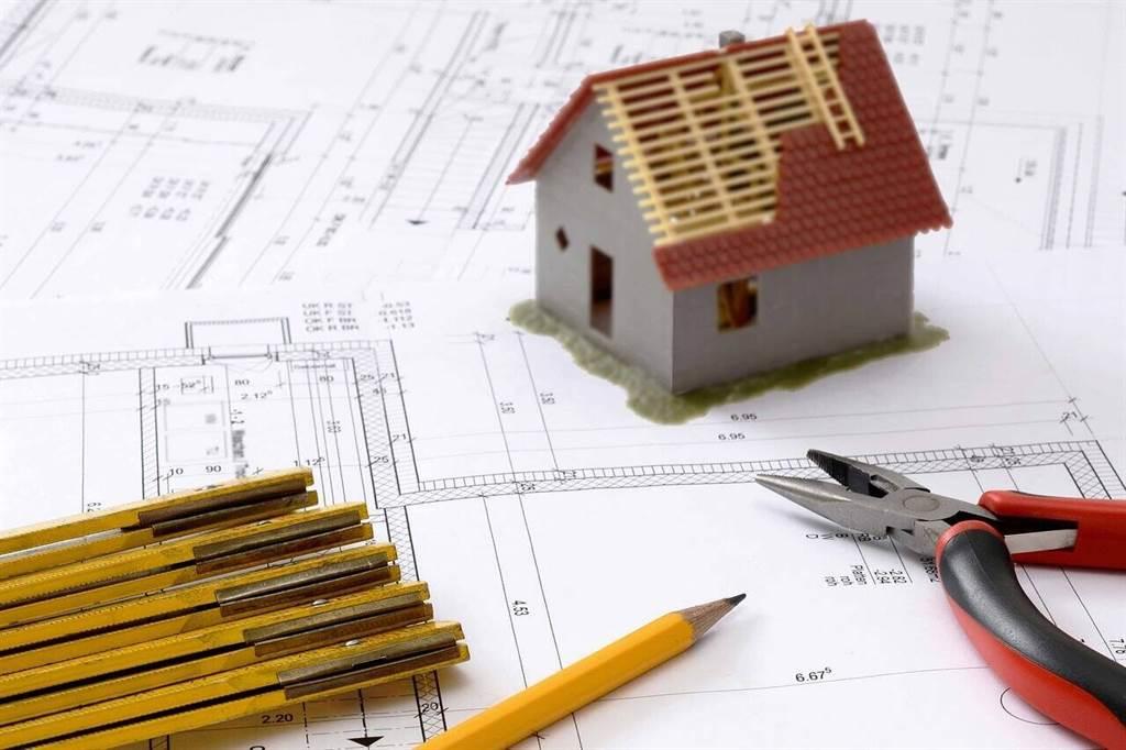 什麼是正三房?樂屋網告訴你正三房和其他三房的區別(圖片來源:pixabay)