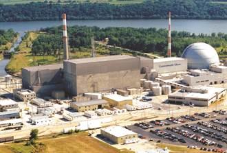 別浪費減碳工具 美國核工業討論「核電廠運作100年」