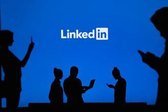 5億LinkinIn用戶個資外洩 近2/3用戶恐無辜受害