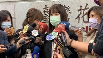 【借牌黑幕】太魯閣號意外追兇已傳6被告 不排除重回現場模擬