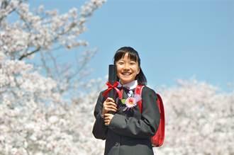 日本最孤單的畢業生 百年小學遭廢校 全國淚看最後典禮