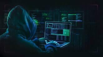 Email有無洩漏一查就知 《個資保鑣》守護你的上網安全