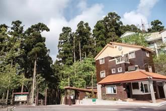 睽違12年 高雄藤枝遊樂區5/7復園搶4億觀光財