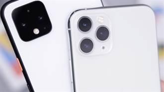 傑昇通信公布3月手機降價Top10 選這款省超大