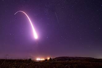 陸俄核威脅不斷茁壯 專家:不排除對台動用戰術核武