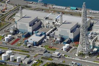 福島核廢水擬排入太平洋 日本政府將於13日開會拍板定案